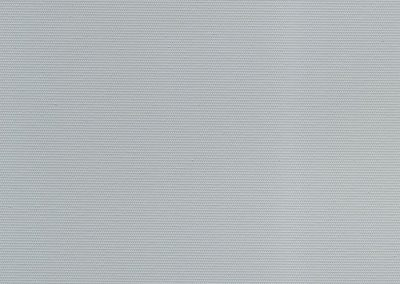 Silver sunset fabric