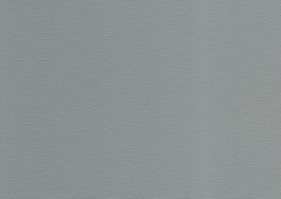 Warm grey sunset fabric