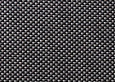 basalt sheer fabric