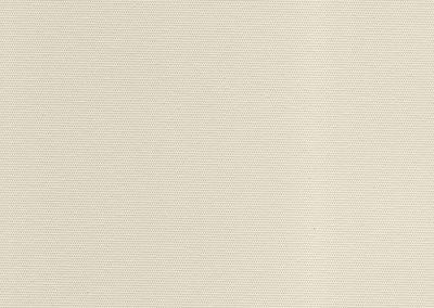 Cashew Sunset Fabric